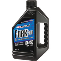 Maxima Racing Fork Fluid 7W...