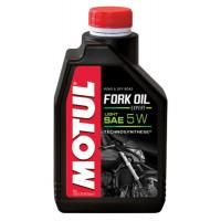 Motul Fork Oil Expert 5W...