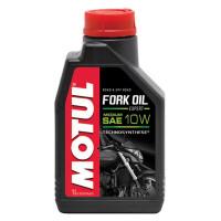 Motul Fork Oil Expert 10W...