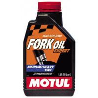 Motul Fork Oil Expert 15W...
