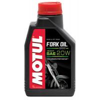 Motul Fork Oil Expert 20W...