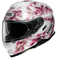 Shoei GT-Air II Full Face...