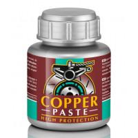Motorex Anti-Seize Copper...