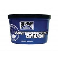 Bel Ray Marine Waterproof...