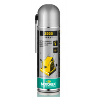 Motorex Spray 2000...