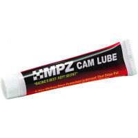 Torco MPZ Cam Assembly Lube...