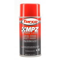 Torco MPZ Spray Lube 5.4oz
