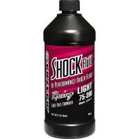 Maxima Shock Fluid 3WT 1 Quart