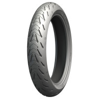 Michelin Road 5 Front Tire