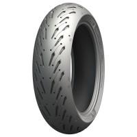 Michelin Road 5 Rear Tire