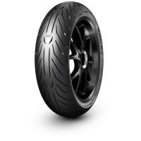 Pirelli Angel GT II Rear Tire