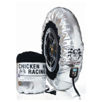 Chicken Hawk Racing Classic...