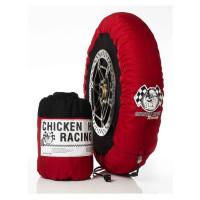 Chicken Hawk Racing Classic...