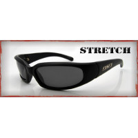 DSO Sunglasses Stretch...