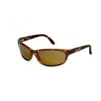 DSO Sunglasses T-Bone Shiny...