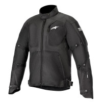 Alpinestars Tailwind Air...