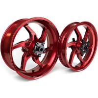Ducati 959 Panigale Core...