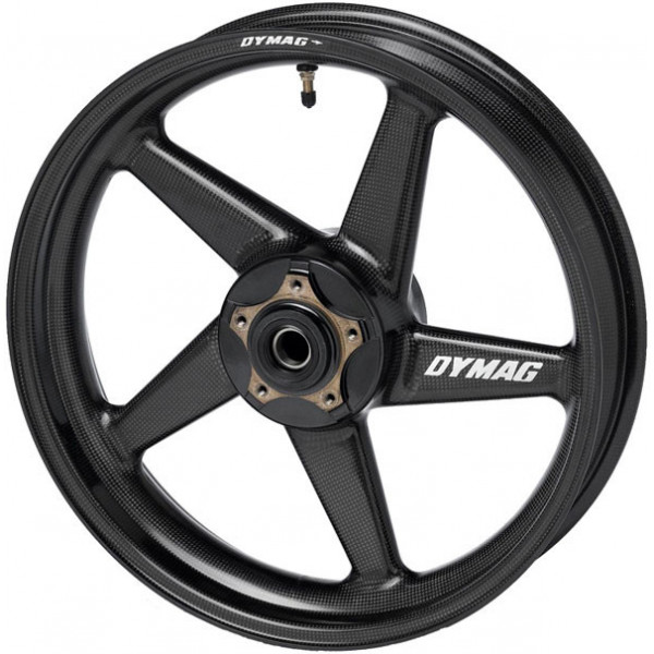 Swingarm Sliders Screws Fit For Ducati 13-18 899 Panigale//16-18 959 Panigale