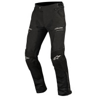 Alpinestars Ramjet Air Pants