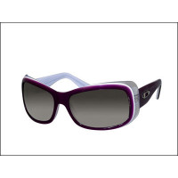 Divine Eyewear Envy Purple...