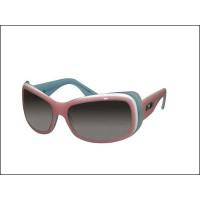 Divine Eyewear Envy Pink...