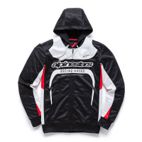 Alpinestars Sessions Fleece