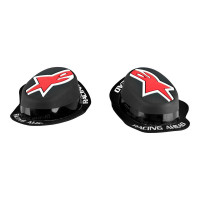 Alpinestars GP Rain Knee...
