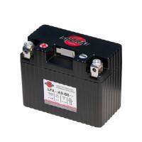 Shorai Lithium Iron Battery...
