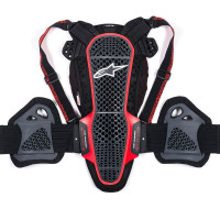 Alpinestars Nucleon KR-3...