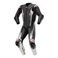 Alpinestars Racing Absolute...