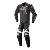 Alpinestars GP Plus V2...