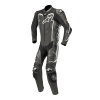 Alpinestars GP Plus Camo...