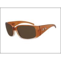 Divine Sunglasses Vixen...