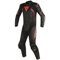 Dainese Avro D2 Two-Piece...