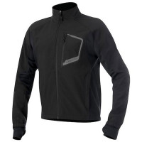 Alpinestars Tech Top Layer