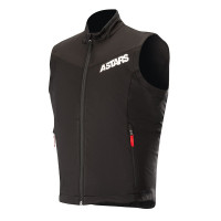 Alpinestars Session Race Vest