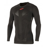Alpinestars Tech Long...