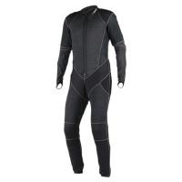 Dainese D-Core Aero Suit Black