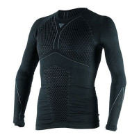 Dainese D-Core Thermo Shirt...