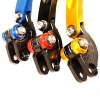 Pazzo Folding Triumph Sport...
