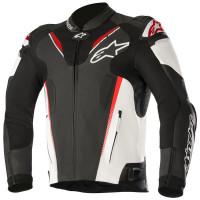 Alpinestars Atem V3 Jacket...