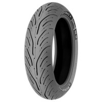 Michelin Pilot Road 4 Rear...