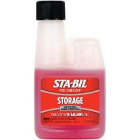 Sta-bil Fuel Stabilizer 4oz