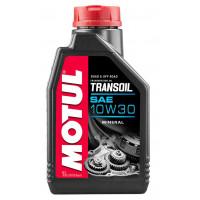 Motul Transoil Mineral...