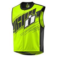Icon Mil-Spec 2 Textile...