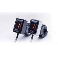 Healtech Electronics GIpro...