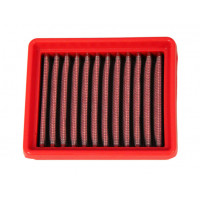 BMC Standard Air Filter For...
