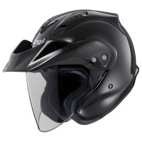 Arai CT-Z Open Face Helmet...