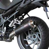 11-14 BMW R1200R SC-Project...