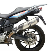 17-19 BMW F800R SC-Project...